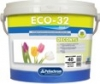 DECONYL ECO-32