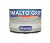 SMALTO GRIP