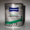 Standohyd Basecoat Pearl 303