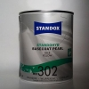 Standohyd Basecoat Pearl 302