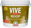 VIVE Professional ROOF